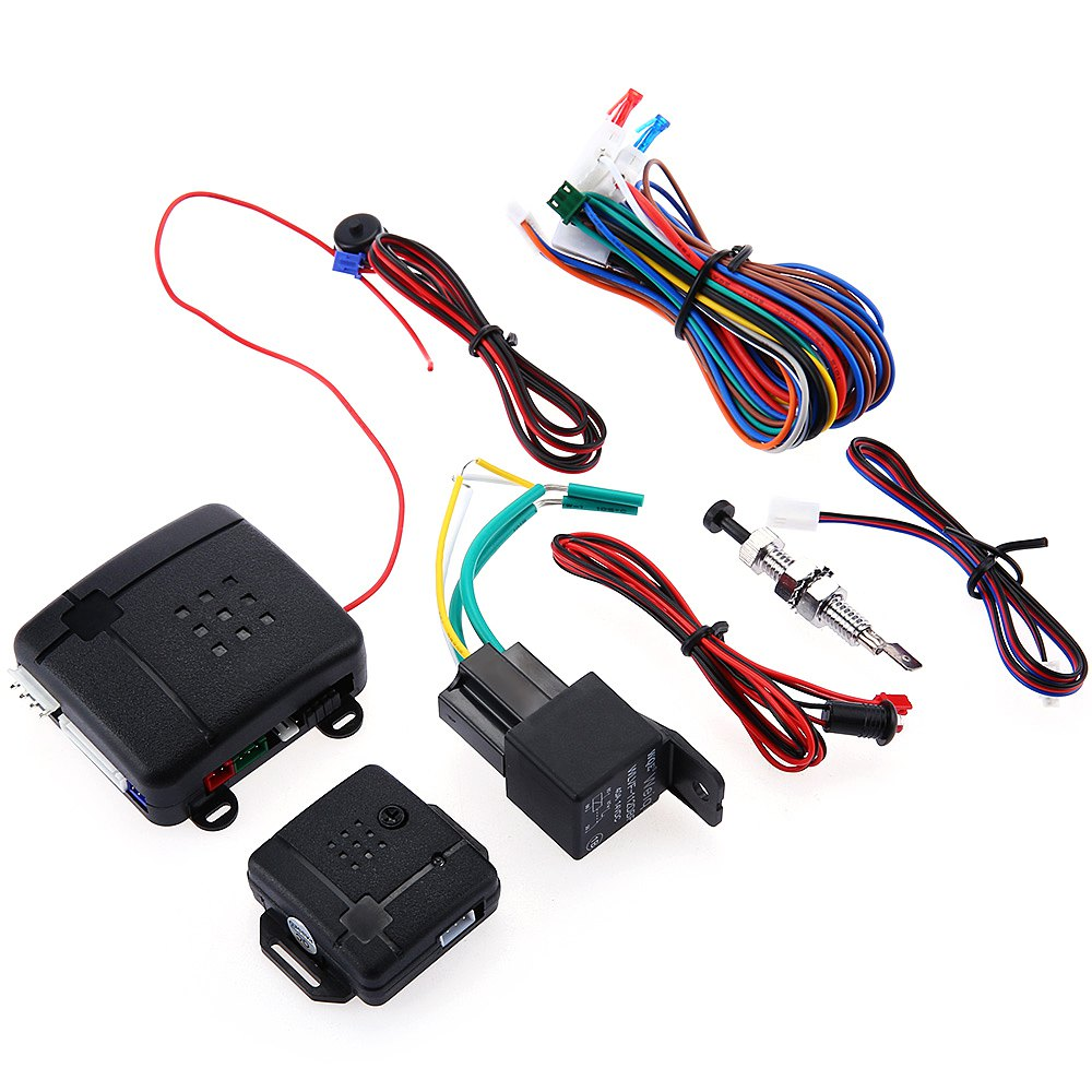 Faculty as well pustar Wiring Diagram also Mini Cooper Remote Starter Diagram in addition Wiring Diagram Car Starter Viper Auto Start moreover Wiring Diagram For Remote Starter. on bulldog remote starter wiring diagram