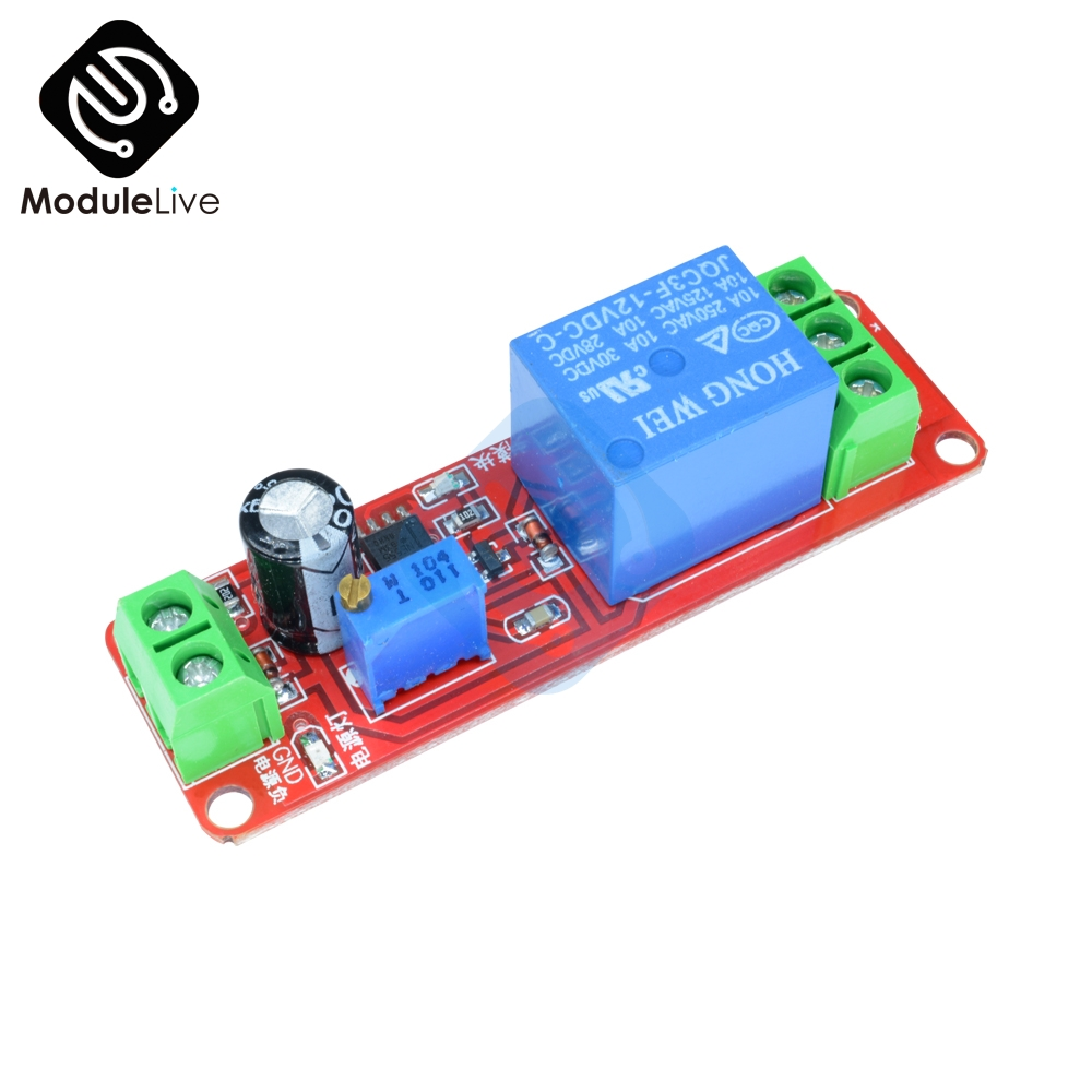 Aexit DC 12V Relays 80A SPDT 5 Pins Red Light Auto Vehicle Car Alarm Accessory Power Relay 2pcs