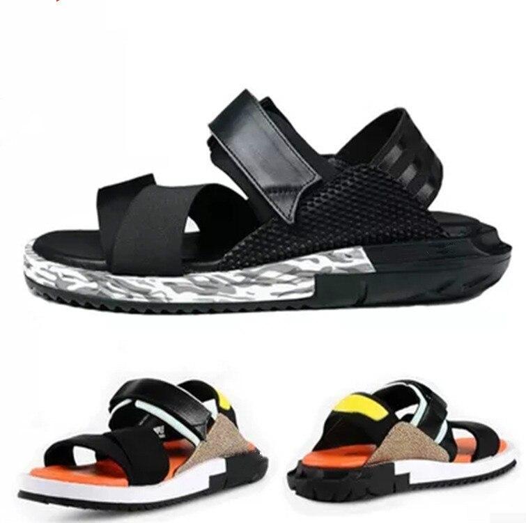 hyrdv y3 cheap ,gazelle adidas kids ,adidas gazelle grey and blue