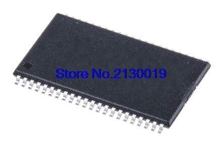 1pcs/lot CY7C1041DV33-10ZSXI CY7C1041DV33 TSOP-44 In Stock