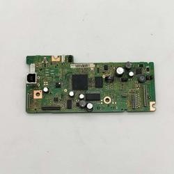 Płyta główna CC90 do drukarki EPSON XP220