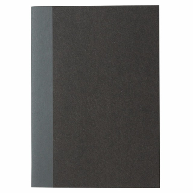 muji graph paper notebook a6 a5 b5 30 sheets quadrille rule japan