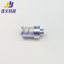 Hot Sale!!! 28 Teeth Motor Timing Gears for Inkjet Solvent Printer AC Motor Type B