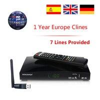 https://ae01.alicdn.com/kf/HTB1E2BZBeySBuNjy1zdq6xPxFXa0/DVB-S2-Satelliteพร-อมCccam-7-Clinesสำหร-บ-1-ป-สเปนโปรต-เกสย-โรป-1080P-Digital-TV-Tuner.jpg