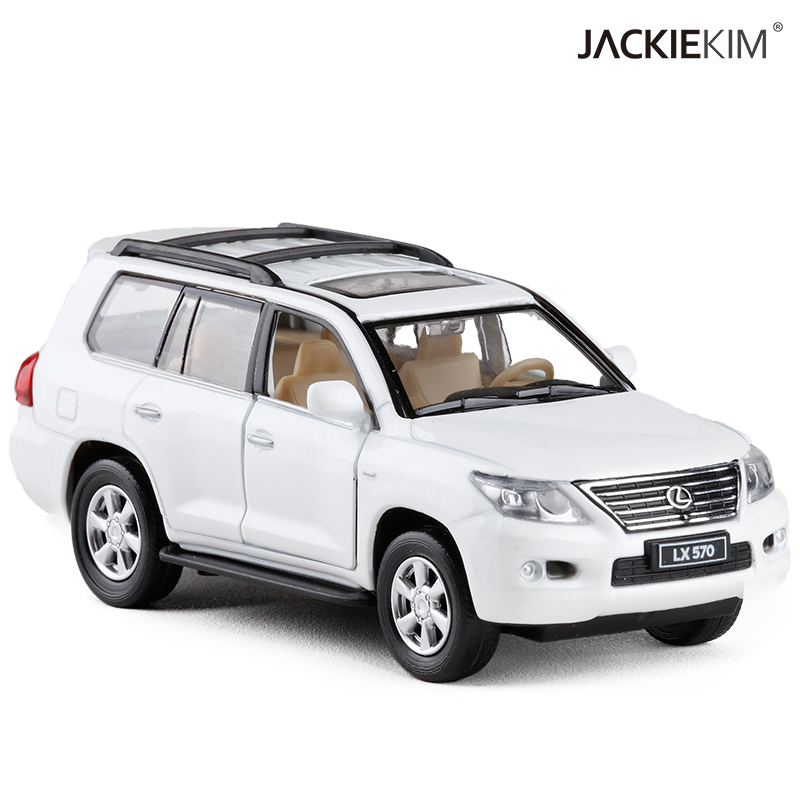 Suv Cars Page 7: Aliexpress.com : Buy High Simulation Exquisite Collection