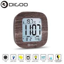 Digoo DG-C1 Multifunctional Electronical