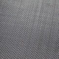 Envío gratis de tejido de fibra de carbono de 3 K 200g/m2 llano armadura de 1 m de longitud