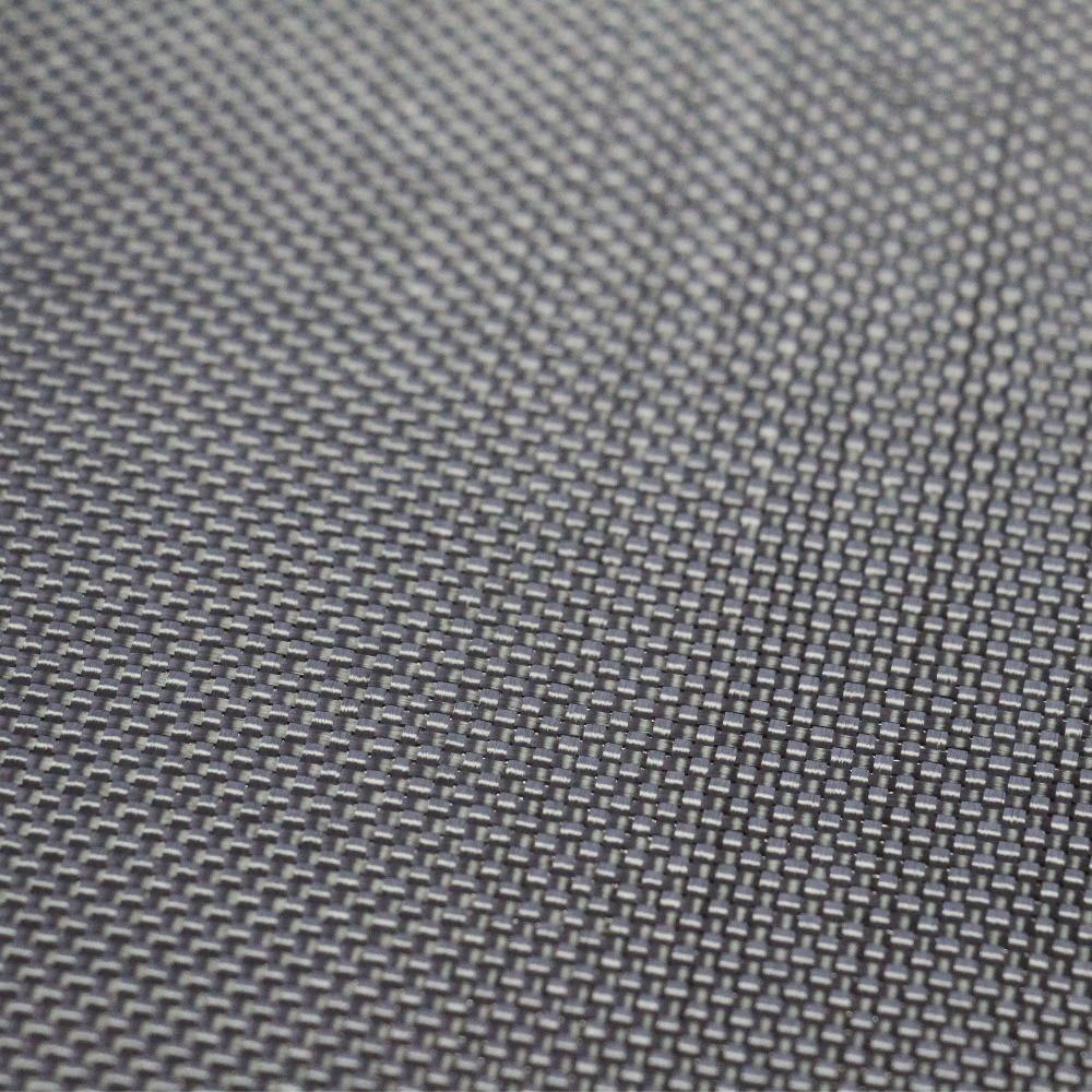 Gratis frakt Carbon Fiber 3K 200g / m2 Plain Weave 1m lengde