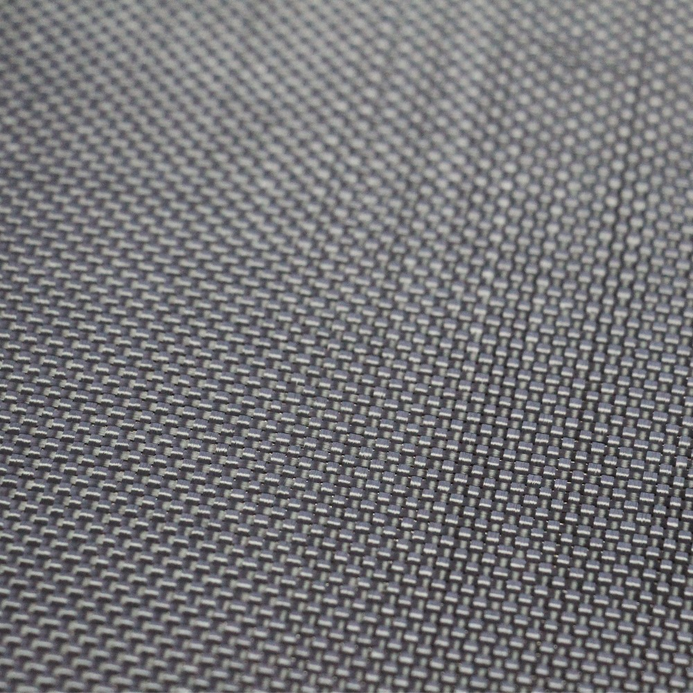 Gratis frakt Carbon Fiber 3K 200g / m2 Plain Weave 1m längd
