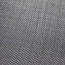 Бесплатная доставка углеродное волокно 3 К 200 г/m2 плотная ткань длиной 1 м