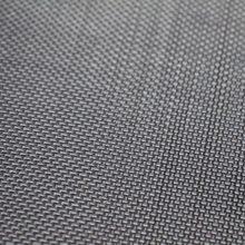 Tela de fibra de carbono 3K 200g/m2, tejido liso, 1m de longitud, envío gratis