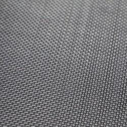 Бесплатная доставка, ткань из углеродного волокна 3K 200 г/м2, 1 м длина