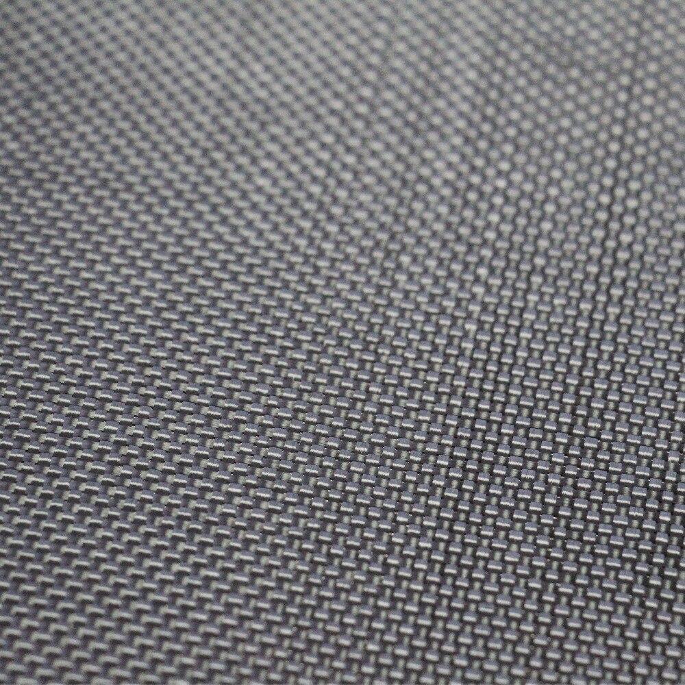 Полотняная ткань из углеродного волокна 3K 200g/m2, длина 1 м, бесплатная доставка