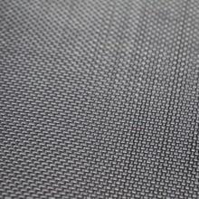 Бесплатная доставка углеродного волокна ткани труба из углеродистого волокна 3 K 200g/m2 плотная ткань (длина 1 метр)