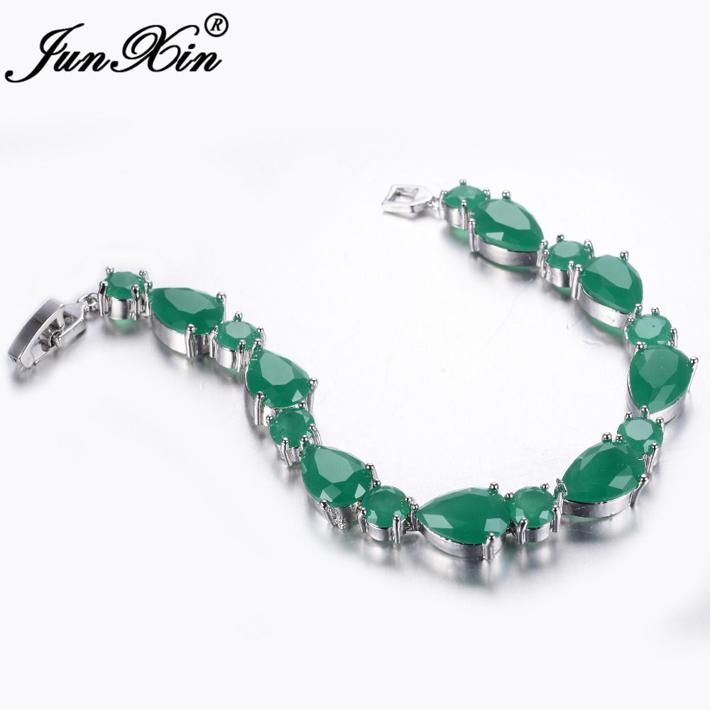 products hb accessories b psx g zircon bracelet