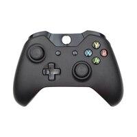 Для Xbox one беспроводной пульт управления Bluetooth для Xbox One тонкая консоль для Windows PC черный/белый джойстик