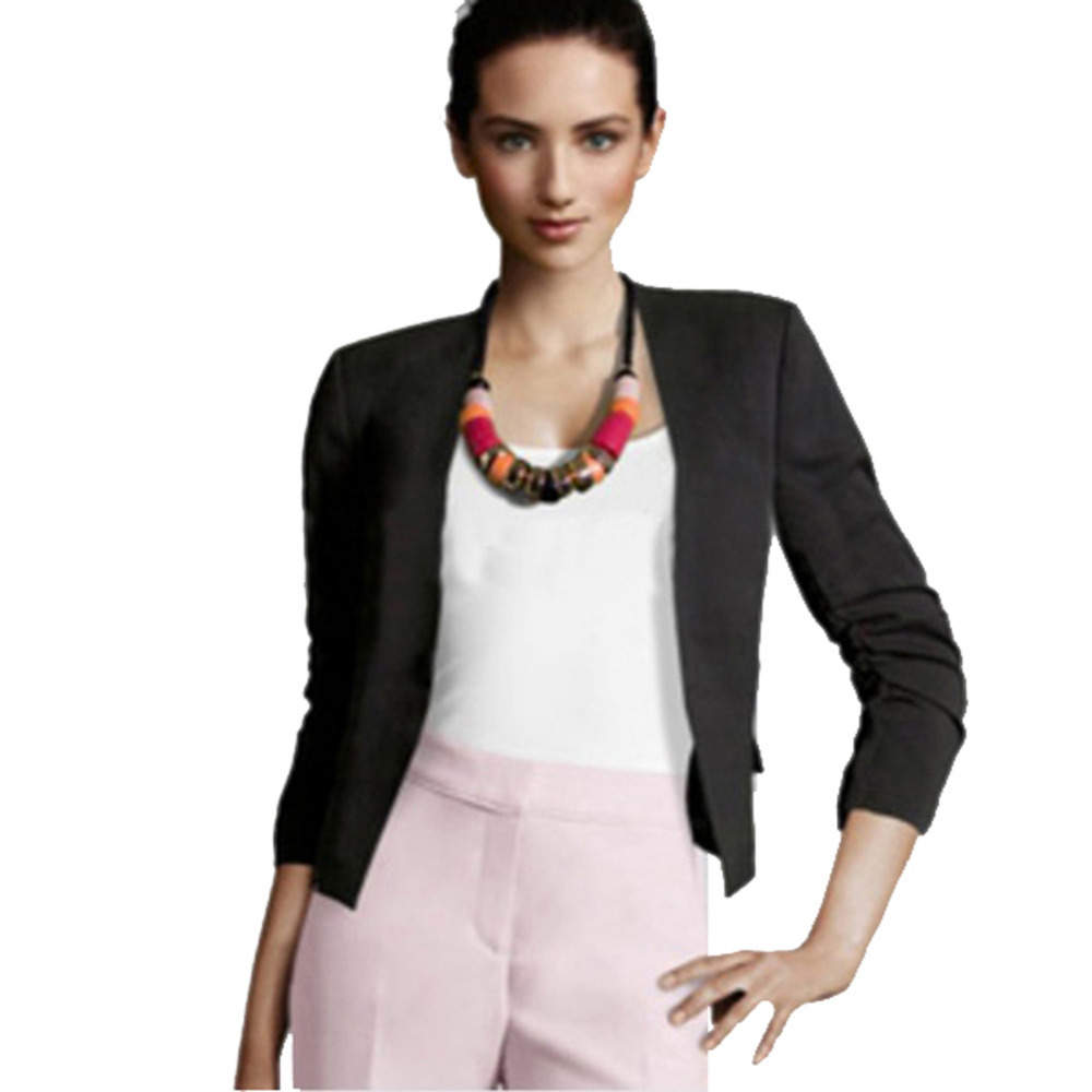 Compare Prices on Short Suit Jacket- Online Shopping/Buy Low Price ...