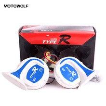 Auto Speaker Alarm 12V 150db Tone