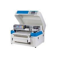 Diy dtg drucker Haiwn T600 tinte für t shirt drucker-in Drucker aus Computer und Büro bei