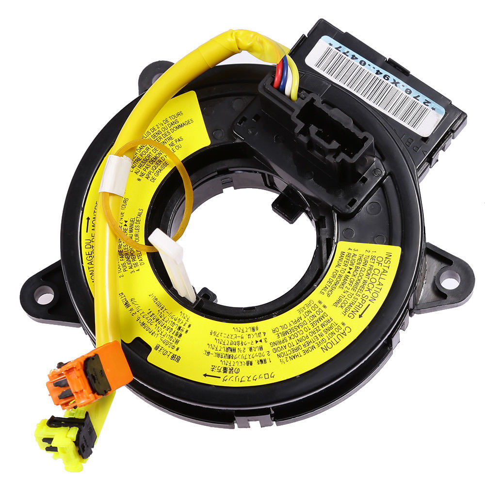 B-4019070 High Quailty Combination Switch Coil For DONGFENG JOYEAR