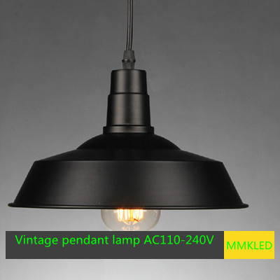 RH American country industrial wind retro chandeliers, wrought iron restaurant bar hallway Lights E27 AC110-240V the nordic industrial retro wrought iron room study reading desk lamp material iron e27 size w16cm h50cm ac110 240v