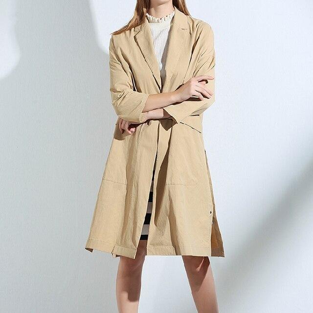 Кардиган лонго Женщины верблюд Пальто sobretudo feminino плюс размер пальто девушка траншеи abrigos mujer манто femme mont баян