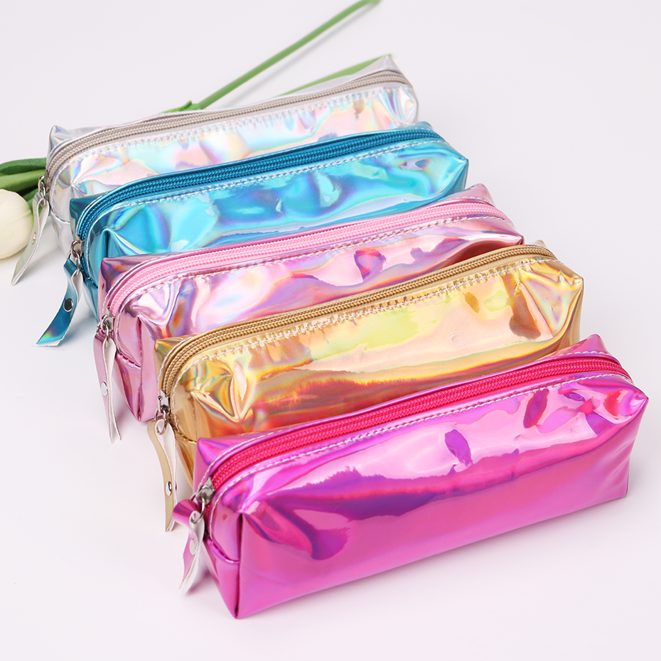 8df3a752e3a3 Luxury Womens Wash Bags