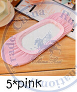 pink0011.jpg