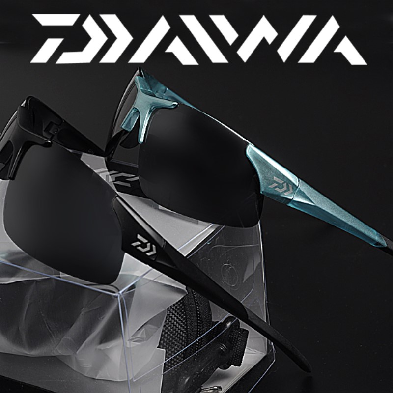 Sun Gear Sunglasses  sun gear sunglasses reviews online ping sun gear sunglasses