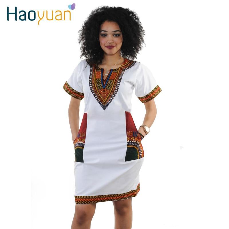 9657e42dc74 HAOYUAN S-3XL Women Summer Bodycon Dress 2018 Robe Sexy Casual Sundress  Plus Size Clothing