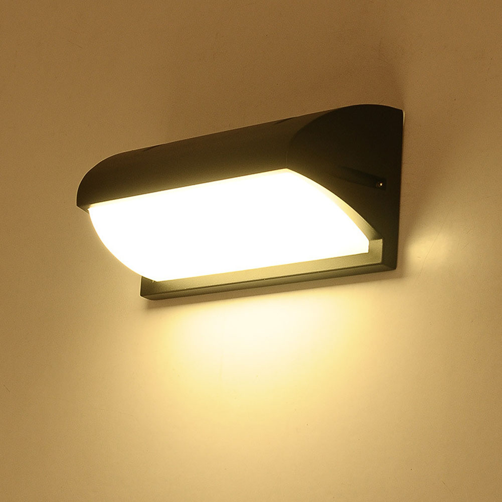 da parede luz varanda a prova 04