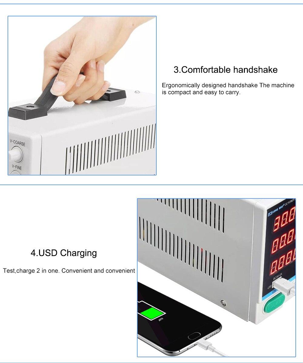 Reguladores de tensão/estabilizadores