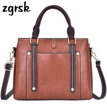 Women Bags designer Handbag High Quality Ladies Shoulder Messenger Bag Luxury Pu Leather Women Handbags Fashion Tote For Lady ботинки palladium palladium pa307amezxt5