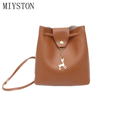 Cute Womens Handbags Elegant Crossbody Women Leather Shoulder Bag Small Cross Body For Woman Messenger Bags