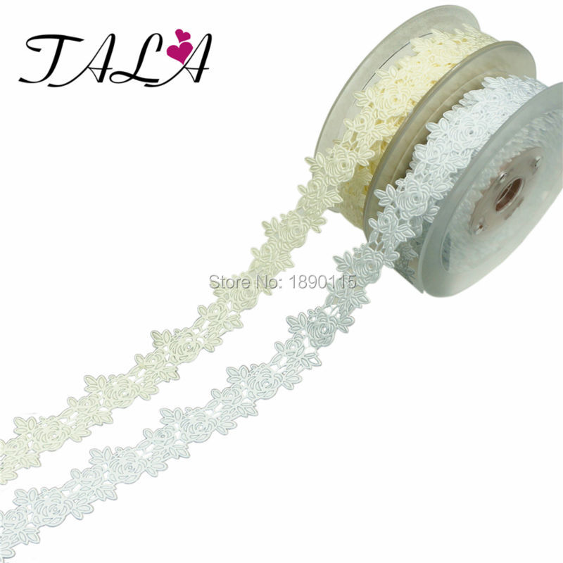 Free shipping 1''(25mm) Satin Ribbons Packing 10m/roll Wholesale Gift Wedding Christmas Decoration Wrapping Ribbons