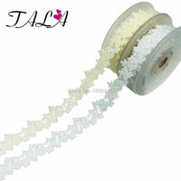Free Shiping 1 25mm Satin Ribbons Packing 10m Roll Wholesale Gift Wedding Christmas Decoration Wrapping Ribbons