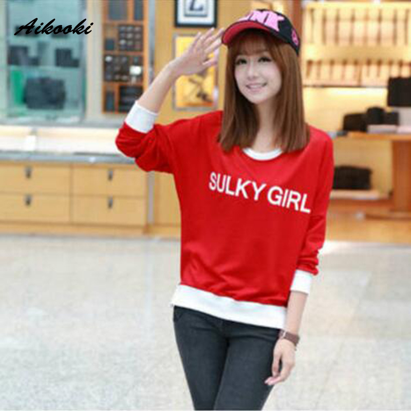 Online Get Cheap College Sweatshirts -Aliexpress.com | Alibaba Group