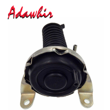 MB620790  MI57468574 Freewheel Clutch Actuator For Mitsubishi Pajero Montero Shogun Sport L200 spare parts high quality alternator for mitsubishi l200 pajero a003t07483 a3t07483 md162964
