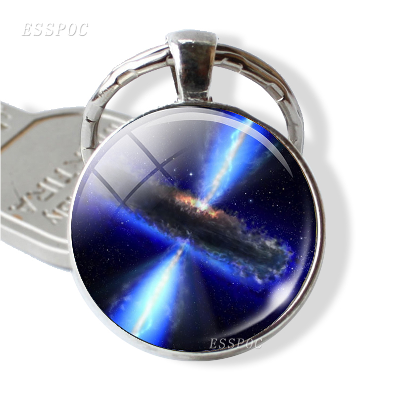 cool astronomy gifts - 800×800