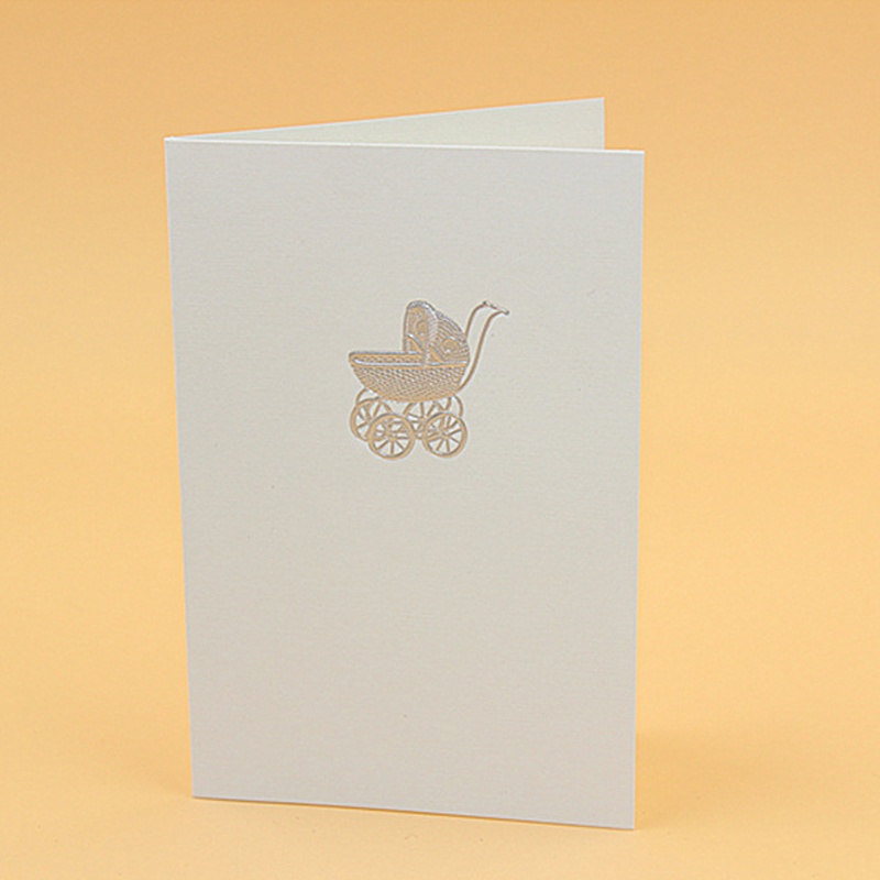 24 pieces/lot)LEISO Brand Cute Simple Business Greeting Cards Retro ...