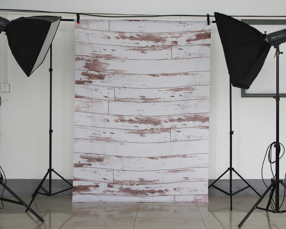 150x200cm Oxford Fabric Photography Backdrops Sell cheapest price In order to clear the inventory /1 day shipping NjB-003 8x10ft oxford fabric photography backdrops sell cheapest price in order to clear the inventory 1 day shipping njb 024