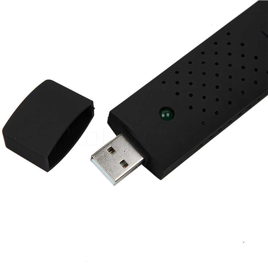 USB 2.0 Mudah untuk Cap Menangkap 4 Channel TV Video DVD VHS Menangkap Audio Adaptor Kartu TV Video DVR Menangkap adaptor Lebih Mudah Cap