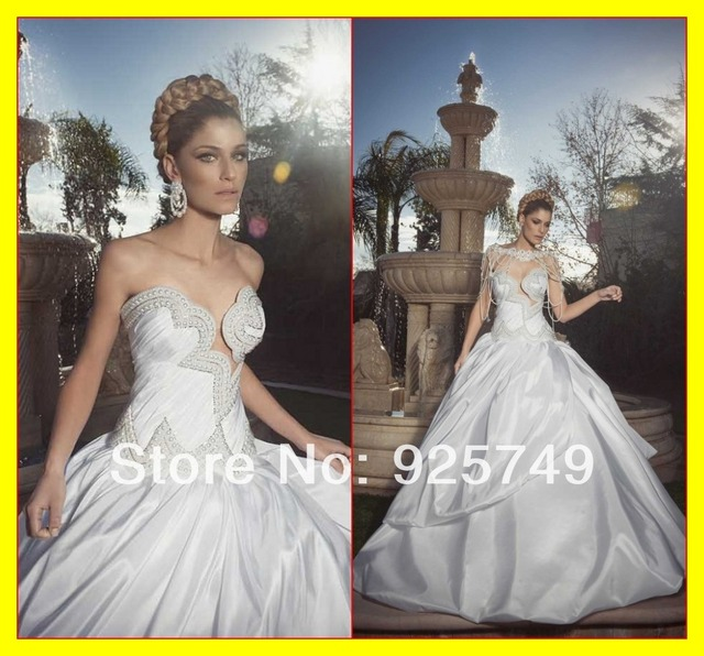 Zac Posen Wedding Dresses Plus Size Vintage Inspired China Dress