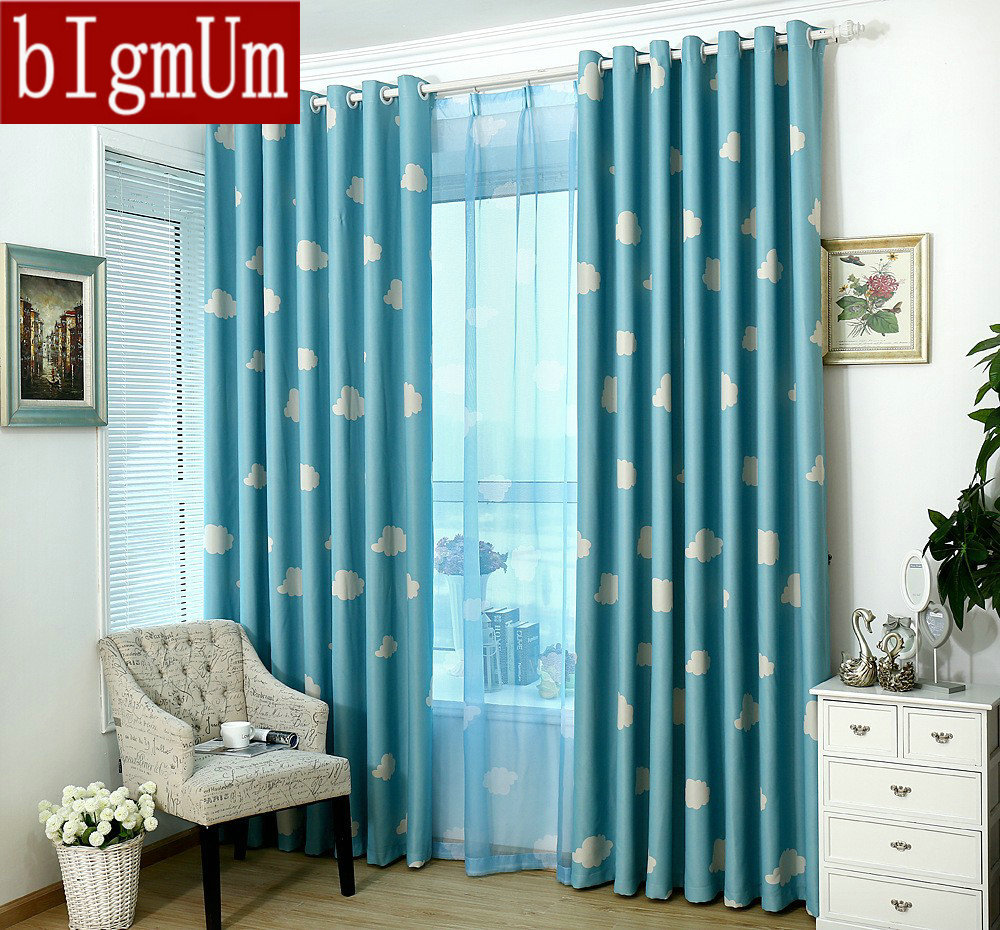 online buy wholesale modern country curtains from china modern