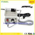 35,000rpm E-type dental micromotor 90 technical jewelry polishing machine Grinding Motor