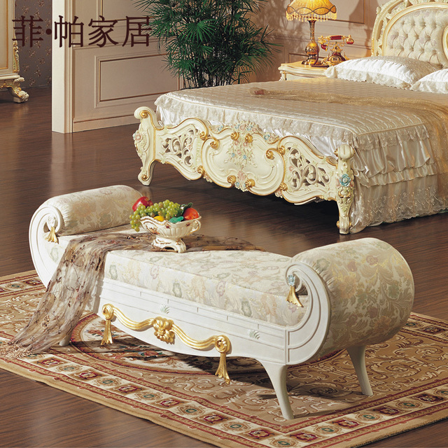 Shipping Bedroom Furniture Aliexpress  Buy Italian Furniture Bedroom Bedroom Furniture .