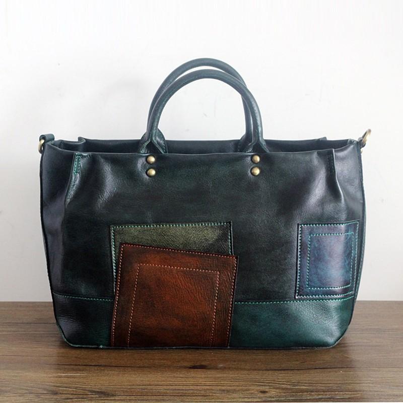 handbag-510 (1)