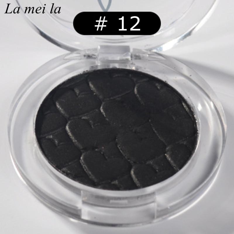 2018 Venta Caliente Nuevo Maquillaje Super Shock Durable Impermeable - Maquillaje