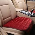 Car seat covers universal car seat cushion  Hot Products on sale Cushions for sofas almera classic x-trail t31 creta lanos breez