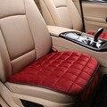 Cubiertas del asiento de coche cojín del asiento de coche universal Caliente Productos en venta Cojines para sofás almera classic x-trail t31 creta lanos breez